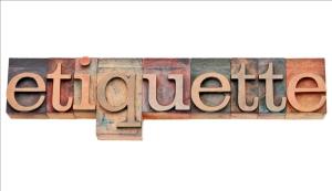 Word-Letterpress-2105990